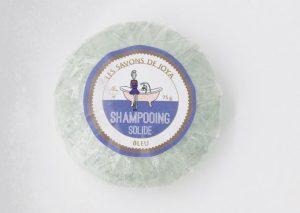 shampooing savons de joya